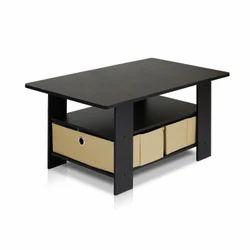 Stylish Modular Table