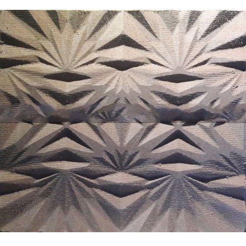 Mdf 3D Wall Panel, For Decorative Purpose