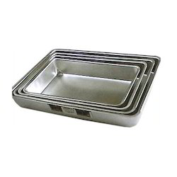 Rectangular Tray (2ht)
