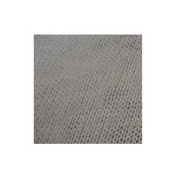 Vortex Gauze Knit Fabric