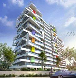 2 And3 Duplex Apartments