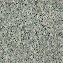 Nosra Green Granite Slab, Thickness: 30 Mm To 150mm