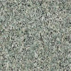 Nosra Green Granite Slab, Thickness: 30 Mm To 150mm