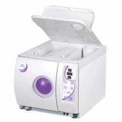 B Class Dental Autoclave