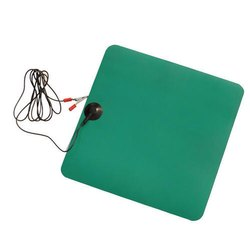 Anti-Static Touch & Static Discharge Pads