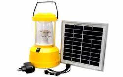 Goyam Solar Lantern