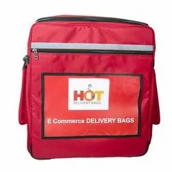 XL E-Commerce Delivery Bags