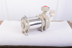 Mini Openwell Pump
