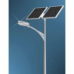 Solar Light Installation Services