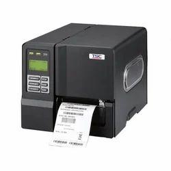 Barcode Printer TSC ME240 Industrial Printer