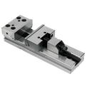 Modular Precision Machine Vice