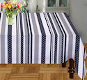 Stripes Table Cloth