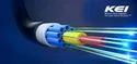 Kei Flexible Multicore Cables