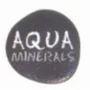 Aqua Minerals, Ahmedabad