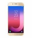 Galaxy J7 Pro Phones
