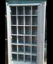 Pigeon Hole Cupboard