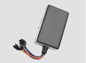 Model GT 06N GPS Vehicle Tracker