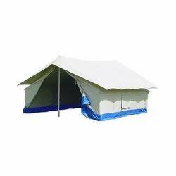 PVC Relief Tent