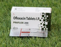 Pharma Franchise In Champa