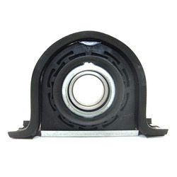 Center Bearing Assemblies