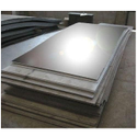 Stainless Steel 347/347H Plate