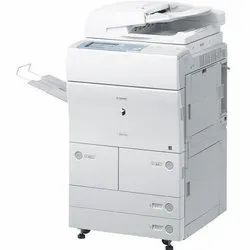 Xerox Photocopier Machine, Warranty: Upto 1 Year