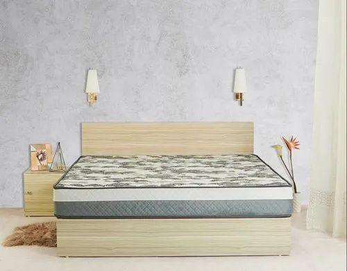 NATURALLE Latex mattress