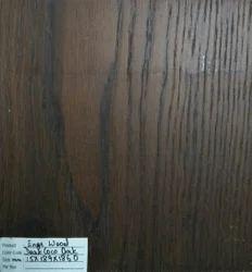 Dark Coco Oak Flooring