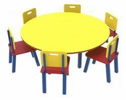 Kindergarten Furniture FU103A