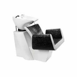 S 8125 Shampoo Chair