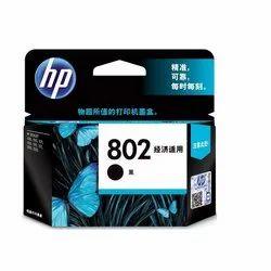 802 HP Cartridges