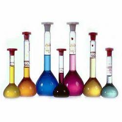 2, 6 Diamino 4 Chloropyrimidine