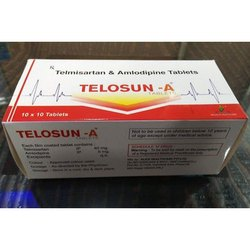 plaquenil price canada