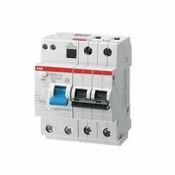 ABB 0.03 A Circuit Breaker