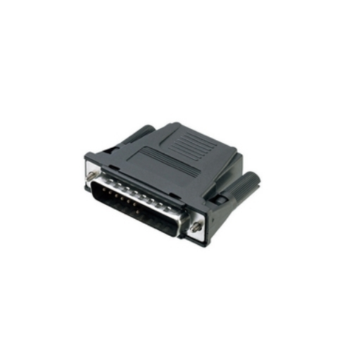 Keyence OP-26485 Intuitive Vision CV-5000 Series System