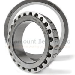 Gamet 130069x/130120 Tapered Roller Bearings