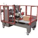Four Side Carton Sealing Machine