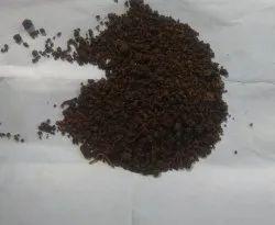 Loose Tea, Packaging Type: Box