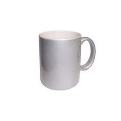 Sliver Mug