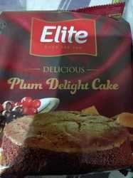 Plum Cake Rich Plum Cake Latest Price Manufacturers