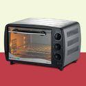Bajaj Majesty 1603 TSS Oven Toaster Griller