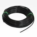 PVC Sheathed Cables