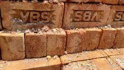 Venkateshwara Bricks Supply
