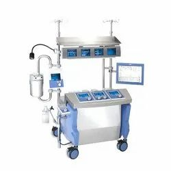 Heart Lung Machine, for Hospital
