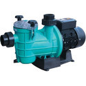 Wilo Swimming Pool Pumps