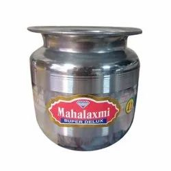 Stainless Steel Lota, For Home