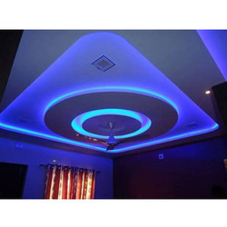 False Ceiling Gypsum Dealer in Gurgaon