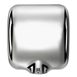 S.Steel High Speed Hand Dryer