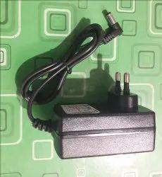 Set Top Box Adapter