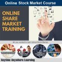 Online Share Market Training Course